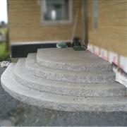 Treads & Stairsteps