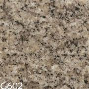 G602 granite slabs and tiles