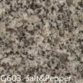 granite slabs and titles