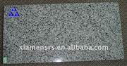 G640 padang grey granite tile