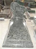 Granite Monuments, Tombstones and Headstones