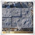 natural split limestone tiles