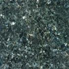 Granite Emeral Pearl