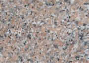 China Rosa Porrino, China Rosa Granite