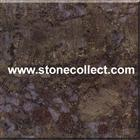 Butterfly Blue Granite Tiles,Slabs