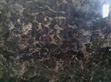 Dark emperador,Brown marble,chinese marble