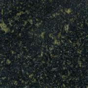 Green Granite Slabs and Tiles