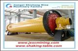 Mineral Grinding Ball Mill