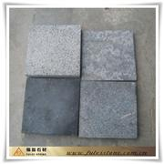 grey limestone tile