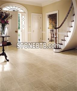Ceramic Tiles for flooring and wall