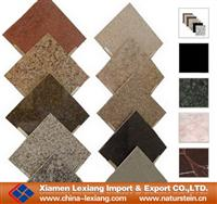 China Granite building construction material