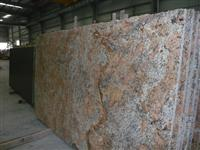 Delicatus Granite Slabs