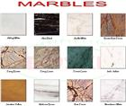 Indian Marbles