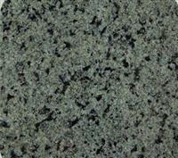 G898 Granite Panxi Blue