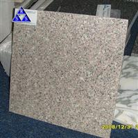China G617 pink granite stone tile