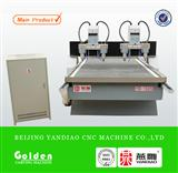 china classic stone cnc router m1325f2 4