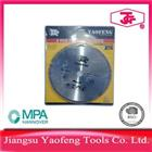 300mm 80 Tooth Tct Saw Blade
