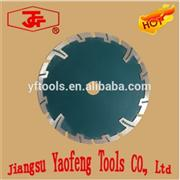 Diamond Saw Blade(New Type )