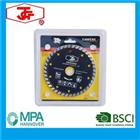 125mm Hot Pressed Tubo Diamond Saw Blade