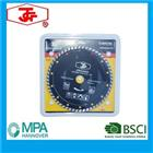 180mm Hot Pressed Turbo Diamond Saw Blade