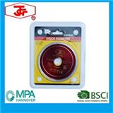 105mm Diamond Saw Blade For Wet Cutting