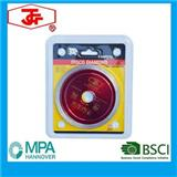 110mm Diamond Saw Blade For Wet Cutting