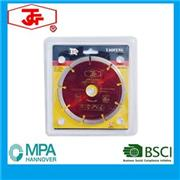125mm Diamond Cutting Disc For Wet Cutting