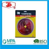 180mm Diamond Saw Blade For Wet Cutting For Tile