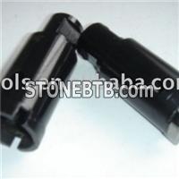 Diamond Core Bits Sets(XFDB004)
