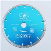 Diamond Saw Blade Segment For Cutting Granite