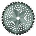 Grass Cutter Saw Blade