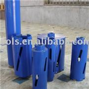 Diamond Core Bits Sets( XFDCD001)