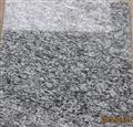 G568 Granite, Surf White