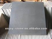 Natural Original Basalt Stone Quarry Owner