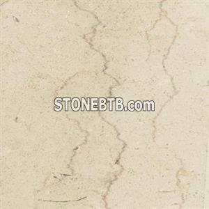 Filetto Hassana Marble