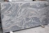 china juparana ,granite tiles,china supplier of juparana tilesColor: multicolor