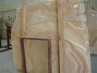 Honey Onyx, Honey Onyx, Red Onyx, Snow White Onyx, Onyx, Onyx slabs