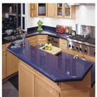 Artificial Quartz Countertop