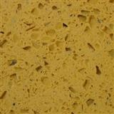 Quartzite-Silver Star Yellow