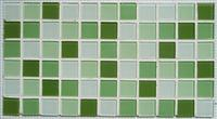 Glass Mosaic-01