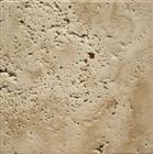 CreamTravertine