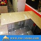 G682 countertop,sunset gold countertop