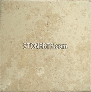 Jade Country travertine