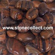 Stria Natural Pebbles stone, River stone