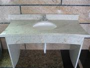 Granite Countertop, Kitchen top, Vanity, Sink