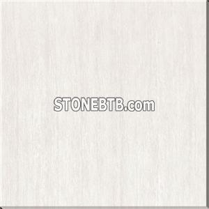 Porcelain Tiles For Floor