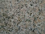 Granite Slabs and Tile G635,G562,G603