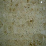 beige travertine-B