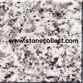 G623 China Rosa Beta granite tiles