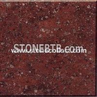 Porphyr Red tiles, slabs